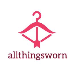 All Things Worn