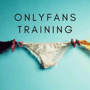 Onlyfans Training