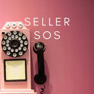 Seller SOS