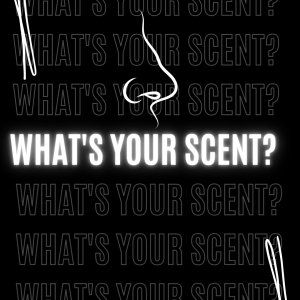 What's Your Vagina Scent